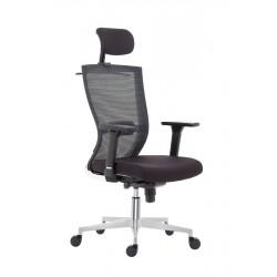 Kancelářská židle Marina
