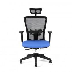 OfficePro Kancelářská židle THEMIS SP