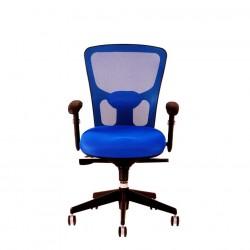 OfficePro Kancelářská židle DIKE BP