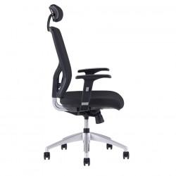 OfficePro Kancelářská židle HALIA SP
