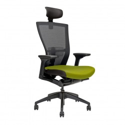 Kancelářská židle MERENS SP