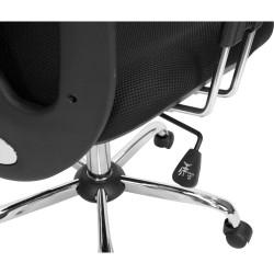 Sedia Kancelářská židle W 81C