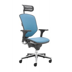 Kancelářská židle Enjoy CC