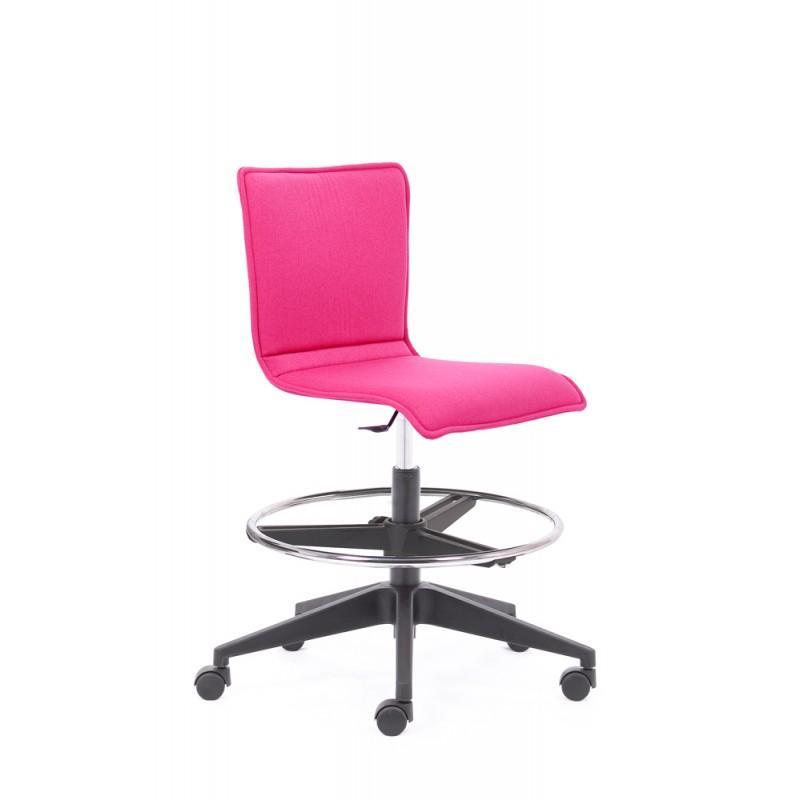 Peška Kancelářská židle Ondra PK