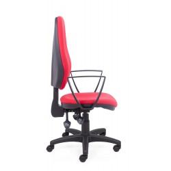 Peška Kancelářská židle Alex XL