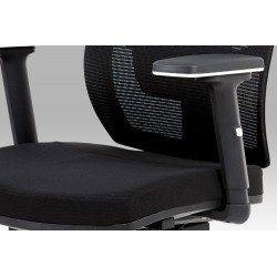 Peška Kancelářská židle VENTO A1083