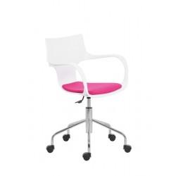 Peška Kancelářská židle Jim PC