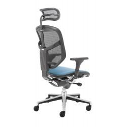 Peška Kancelářská židle Enjoy C