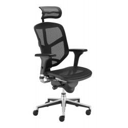 Peška Kancelářská židle Enjoy S
