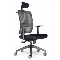 Kancelářská židle James P