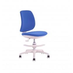Dětská židle Junior JN 601,...