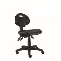 Pracovní židle PIERA...