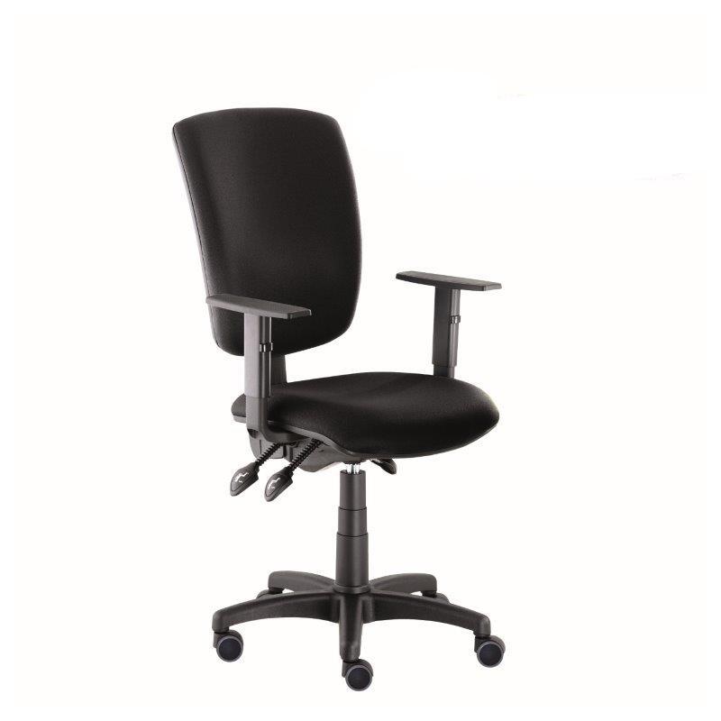 Alba Kancelářská židle MATRIX MXS0770