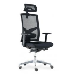 Kancelářská židle GAME ŠÉF...