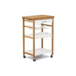 Servírovací stolek DR-047