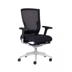 Kancelářská židle Belinda L
