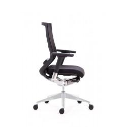 Peška Kancelářská židle Belinda L