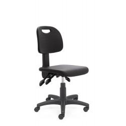 Dílenská židle ERGO S AS