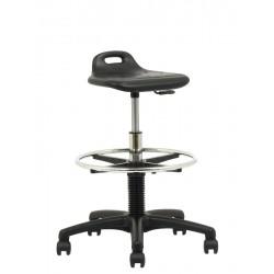 Dílenská židle ERGO MK