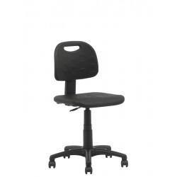 Dílenská židle ERGO S