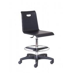 Dílenská židle DITA PK
