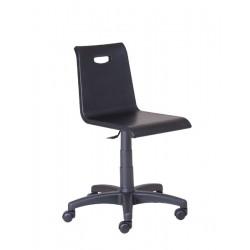 Dílenská židle DITA P