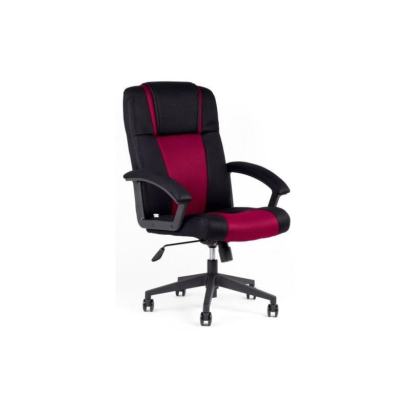 SEGO Kancelářská židle Sirio