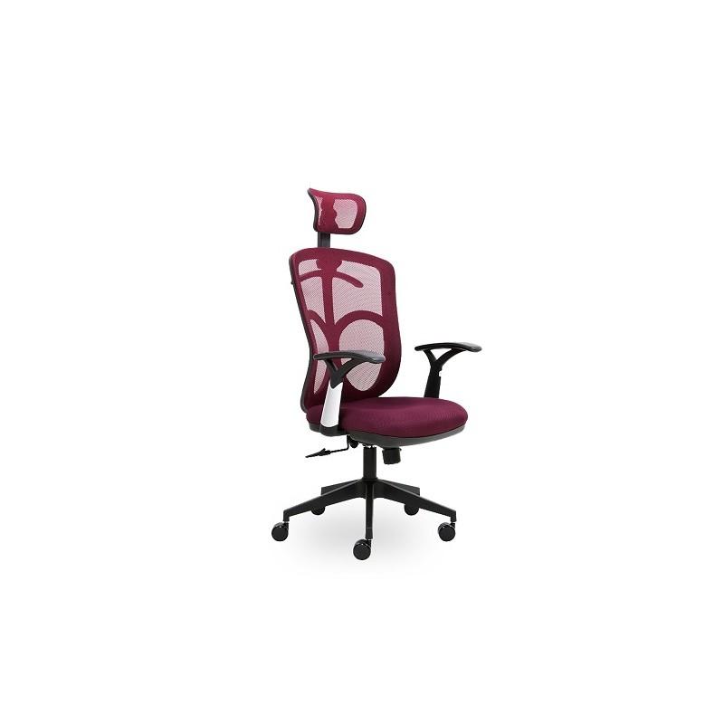 SEGO Kancelářská židle Marki