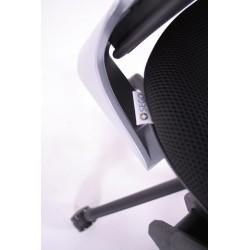SEGO Kancelářská židle Pady