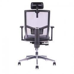 SEGO Kancelářská židle Andy AL