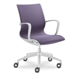 Kancelářská židle EVERYDAY 765