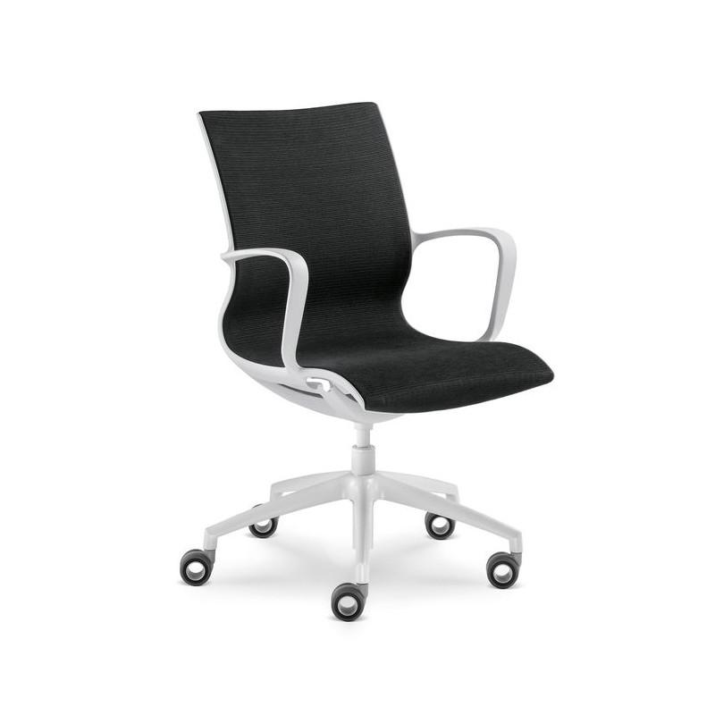 LD Seating Kancelářská židle EVERYDAY 760