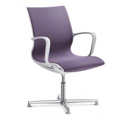 Kancelářská židle EVERYDAY...