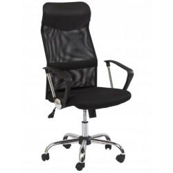 Kancelářská židle Q025...