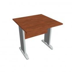 Kancelářské stoly CROSS 100