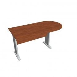 Kancelářské stoly CROSS 200