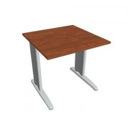 Kancelářské stoly FLEX 100