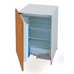 Kuchyňské skříňky spodní