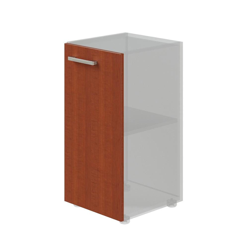 Dveře ke skříním