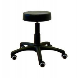 Dílenské židle